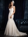 Alfred Angelo 959