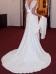 Elegant Novia D'Art Wedding Dress
