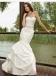 Brand New Victoria Jane by Ronald Joyce Wedding Dress -Size 12 (fits size 10-12)
