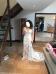 Maggie Sottero 'Melanie' dress