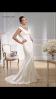 Victoria Jane wedding dress for sale